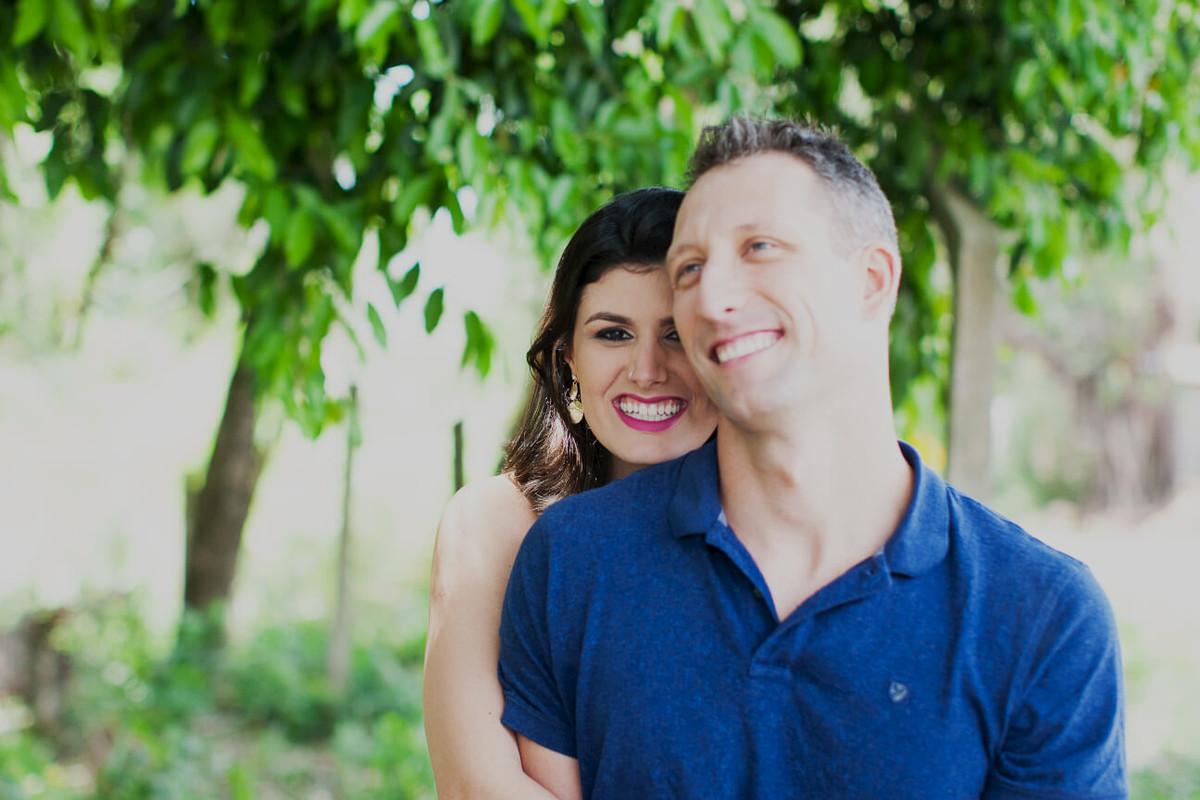 fotografo de ensaio fotografico pre wedding fotografa casamento campinas valinhos vinhedo louveira itatiba jundiai americana indaiatuba sao paulo