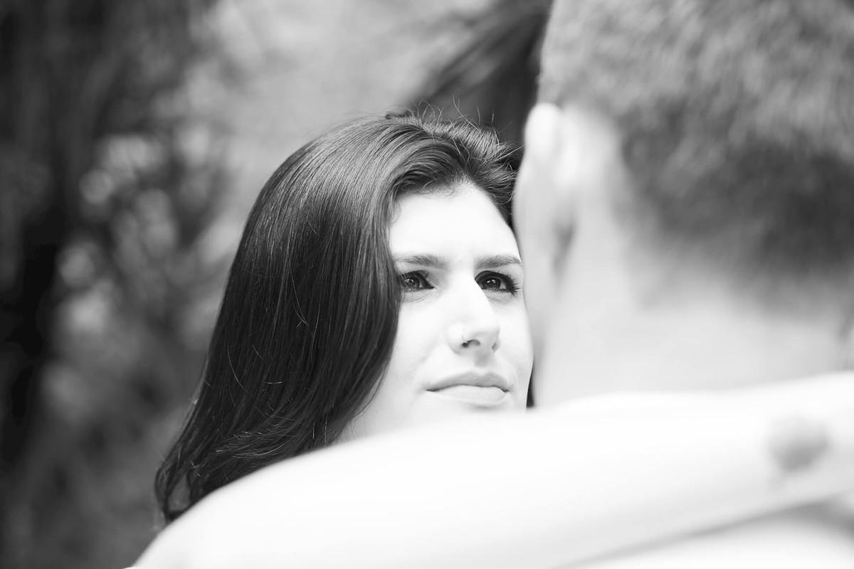 linda fotografia de noiva feita fotografo de noivas em campinas valinhos vinhedo louveira jundiai itatiba indaiatuba americana joaquim egidio barao geraldo sousas souzas