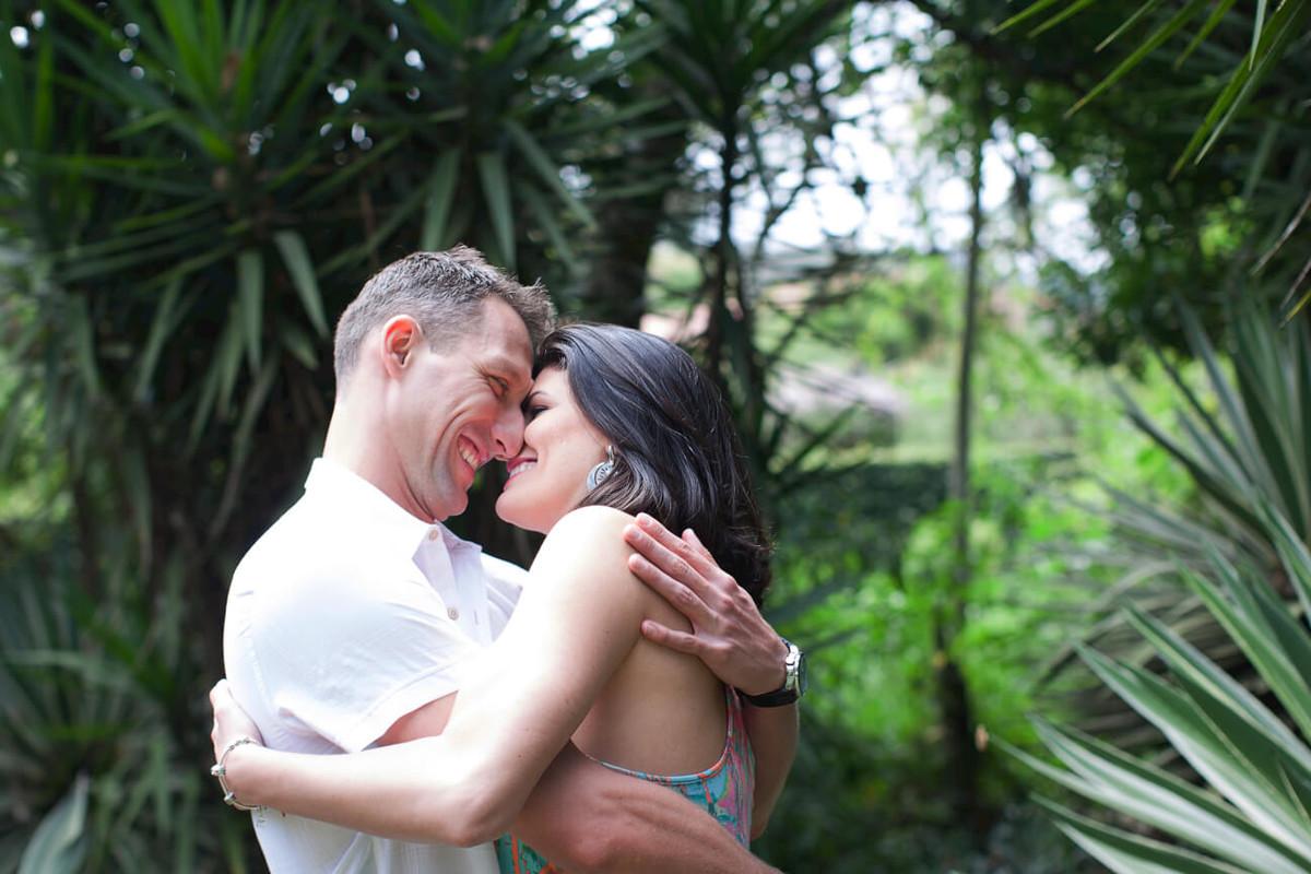 fotografia ensaio fotografico pre wedding joaquim egidio campinas sao paulo valinhos vinhedo louveira jundiai itatiba americana indaiatuba ensaio de noivos ensaio de casamento