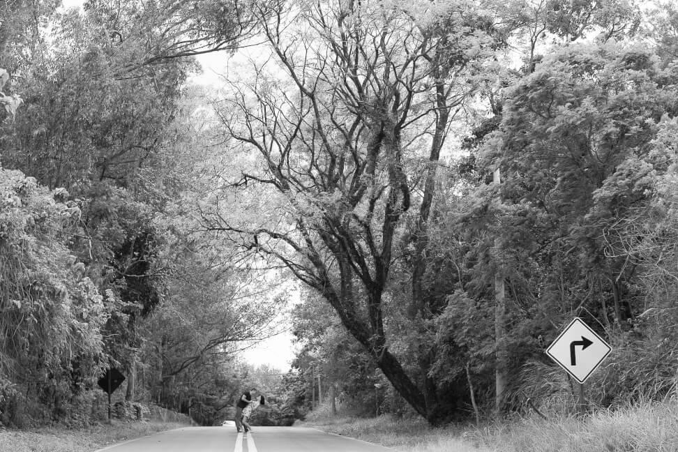 fotografia ensaio fotografico pre wedding por fernando coutinho fotografo de casamento campinas valinhos vinhedo louveira jundiai itatiba americana indaiatuba ensaio de noivos