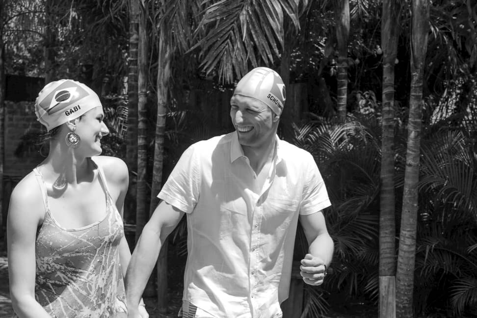 casal noivos ensaio fotografico pre wedding corre pelq regiao joaquim egidio campinas sao paulo vlinhos vinhedo louveira jundiai itatiba indaiatuba americana