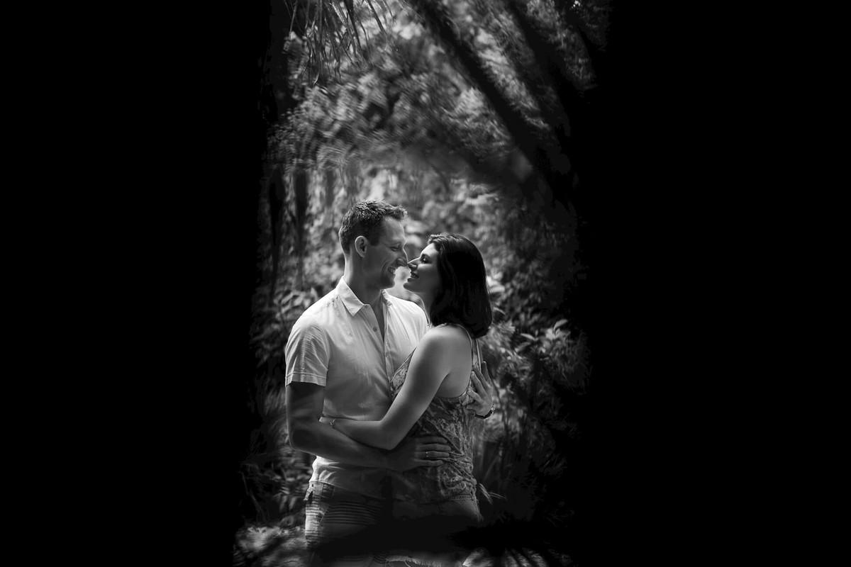 linda fotografia de casamento em joaquim egidio campinas sao paulo feita pelo fotografo de casamento campinas fernando coutinho faz fotografias casamento campinas valinhos vinhedo louveira indaiatuba