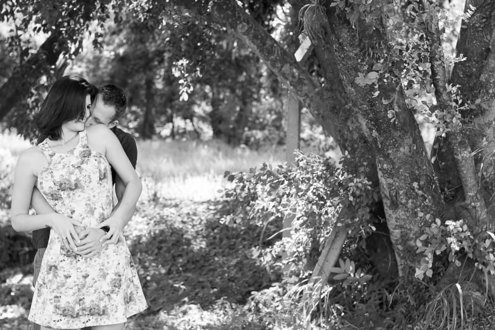 fotografia preto e branco ensaio pre wedding regiao joaquim egidio souzas sousas barao geraldo campinas sao paulo