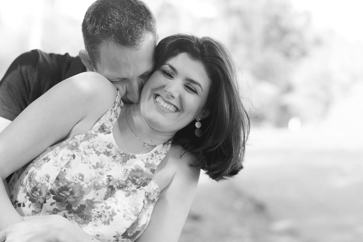fotografo casamento campinas faz fotografia ensaio pre wedding fotografia preto e branco fotografia criativa fotografia expontanea fotografo alta sociedade melhor fotografo de campinas