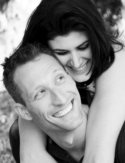 fotografia de noivos em amparo pedreira serra negra lindoia aguas de lindoia serra negra morungaba braganca paulista ensaio pre casamento