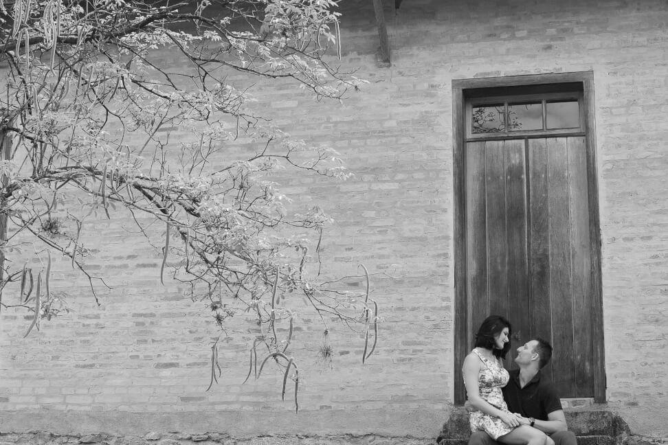 fotografia ensaio pre wedding do cuerso de seo para fotografos e videomakers do fotografo de casamentos fernando coutinho