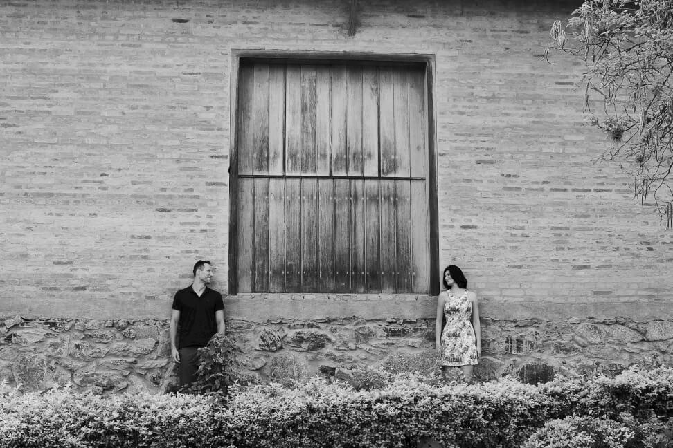fotografia de ensaio fotografico do curso de seo para fotografos e videomakers do fotogtrafo de casamento fernando coutinho