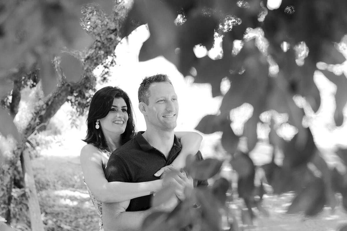 fotografia de ensaio pre wedding do curso de seo para fotografos de casamento e videomakers do fotoggrafo fernando coutinho
