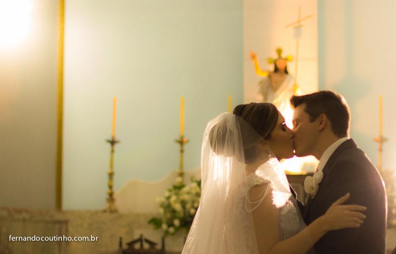 Foto de Fotografia Casamento deThais e Mauricio - Fotografias de casamento na cidade de Itapira - S.P. feitas pelo fotografo de casamento Fernando Coutinho