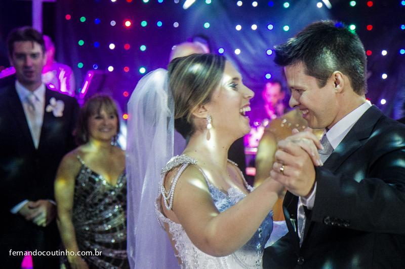 Primeira dança, dança do casal, dança dos noivos, valsa do casal, valsa dos noivos, coreografia de noiva, casamento em paris, casamento na italia, casamento em brasilia, casamento no nordeste, emoção, sentimento, amor ao