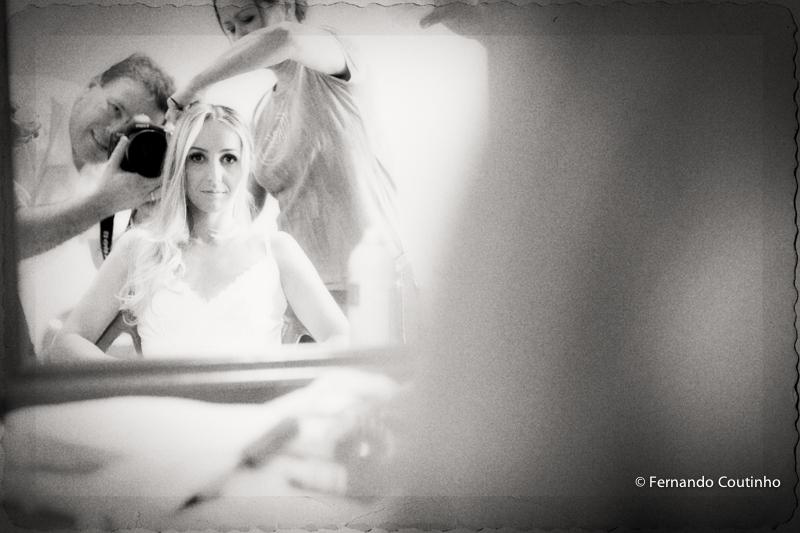 Casamento na praia, casamento no litoral, Barracudas beach bar e restaurante, praia de toc toc pequeno, sao sebastiao, sao paulo, litoral norte, beira mar, pe na areia, casamento pe na areia, casamento descolado, ceu azul,fernando coutinho, fotografia de
