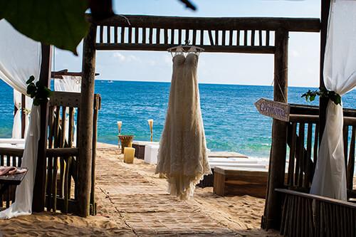 fotografo campinas, fotografia campinas, fotografo de casamento em campinas, fotografia de casamento em campinas, fotografia de noivas em campinas, fotografo de casamento em campinas, Casamento na praia, casamento no litoral, Barracudas beach bar e restau