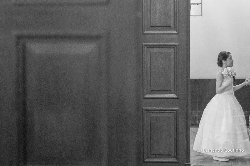fernando coutinho, fotografia de casamento, fotografo de casamento, Igreja Nossa Senhora das Dores, Clube Fonte sao paulo, Bartenders, The Brothers Bar, bem casado, ana tereza de itatiba, sao paulo, bolo de casamento, buffet ancona, buffet de casamento, b