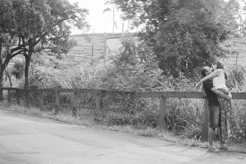 fotografo campinas, fotografia campinas, noivas, fotografo sao paulo, fotografia sao paulo, ensaio de izabella e thiago, izabella e thiago, album de casamento, fotografo de ensaio, fotografo pre wedding, fotografo valinhos, fotografo vinhedo, fotografo lo