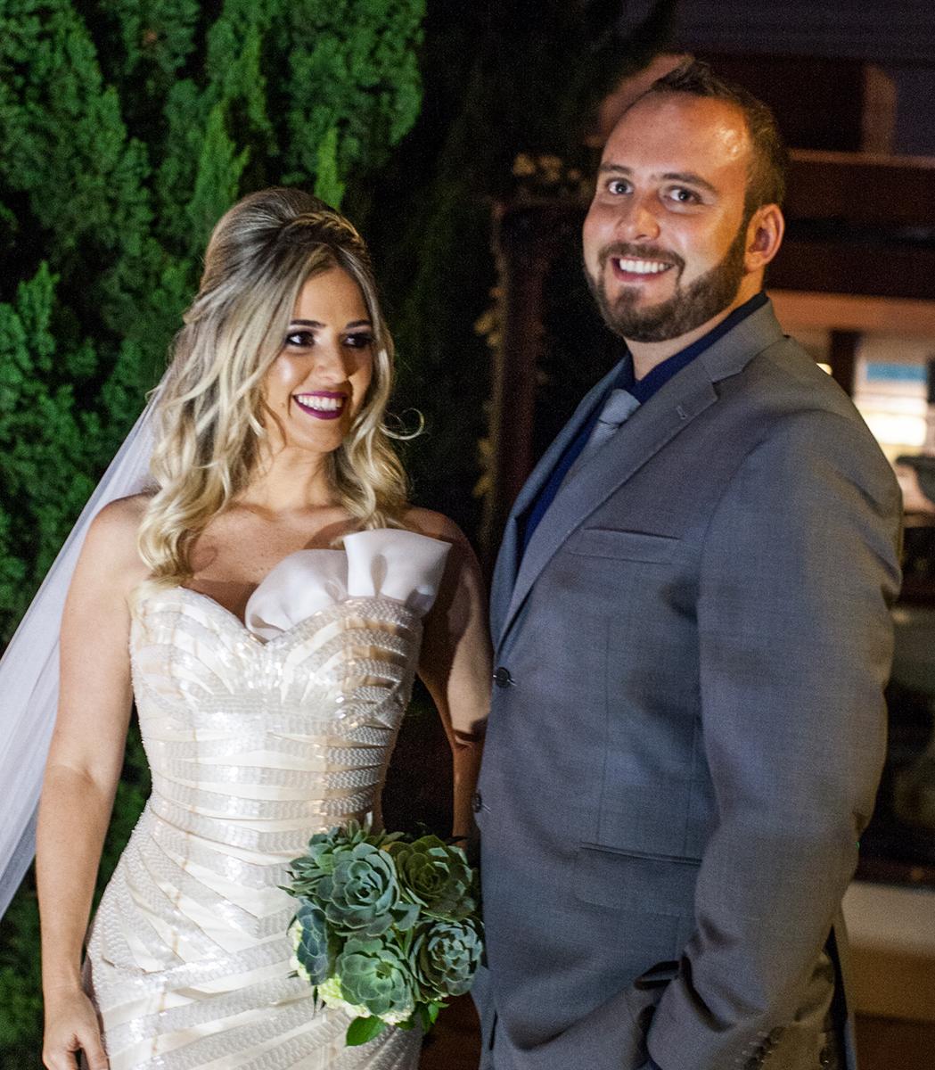 Contate Fotografia Casamento SP|Fotografo Casamento Campinas|Fernando Coutinho