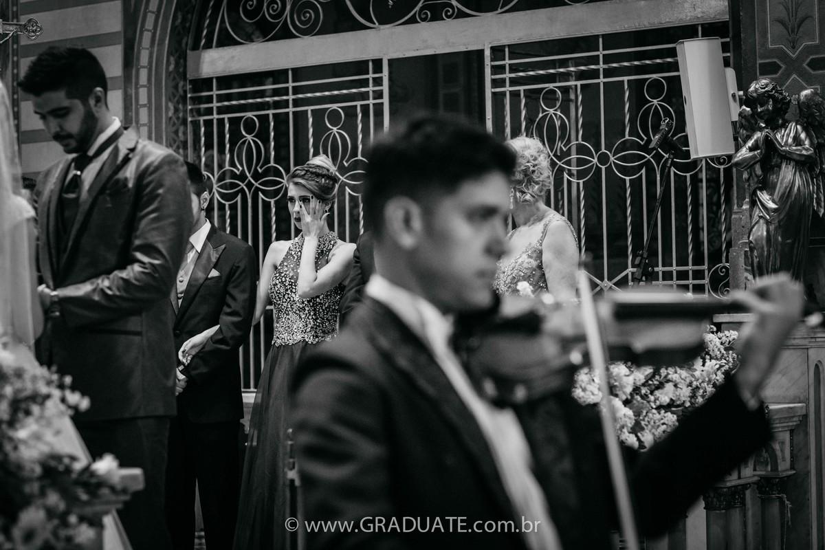 Foto de Suellen e Rodrigo | Wedding
