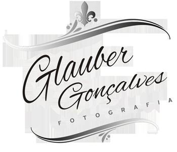Logotipo de Glauber Wilson Gonçalves