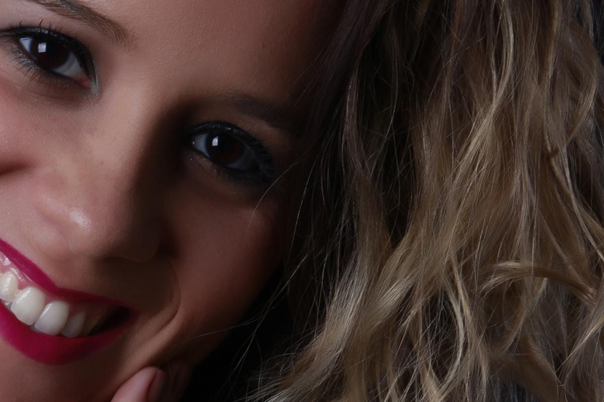 bastou um clic e pronto. acompanhe os trabalhos do fotografo nico em seu site ou blog. www.nicofotografo.com.br.