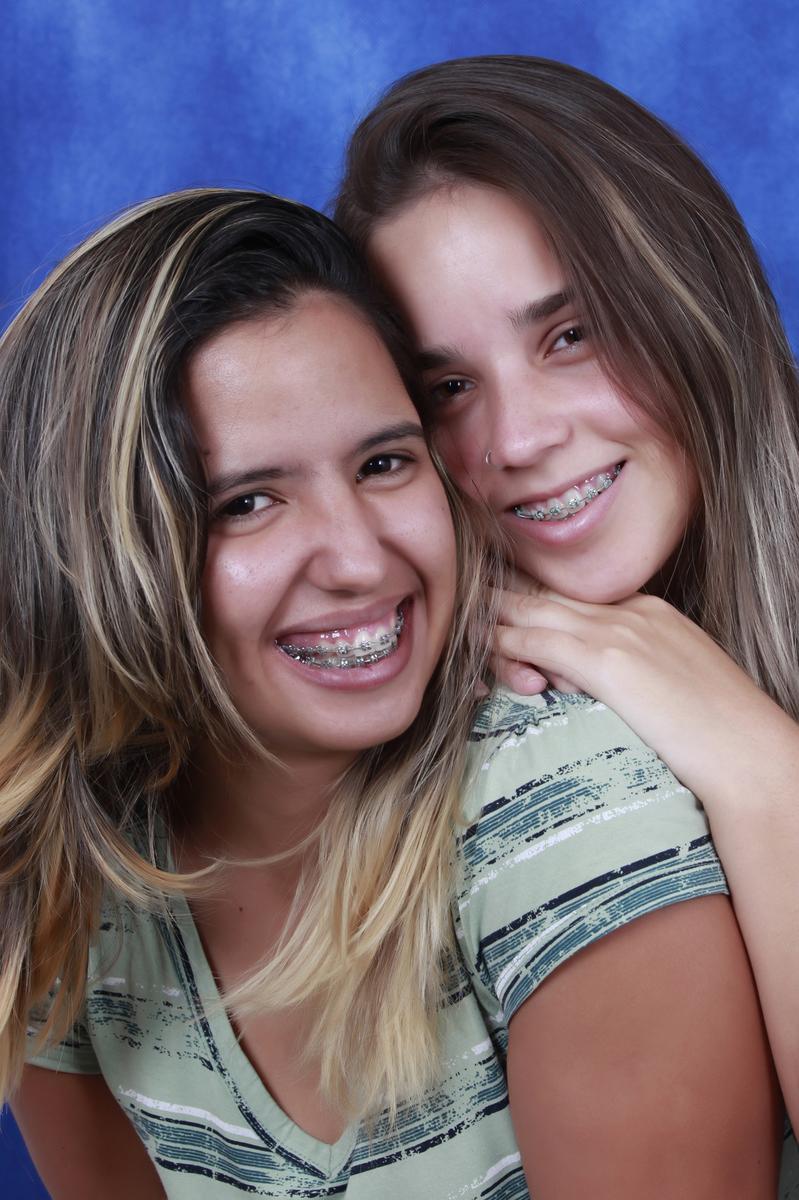 uma amiga mais linda que a outra. tudo fotografado pelo nico fotografo em seu estudio localizado na octogonal em brasilia proximo do sudoeste.