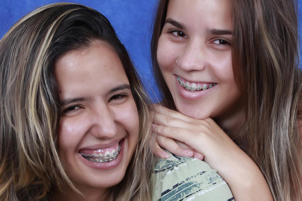venha realizar o seu book e um ensaio fotografico com muita alegria e carinho no estudio do nico fotografo localizado na octogonal em brasilia proximo do sudoeste