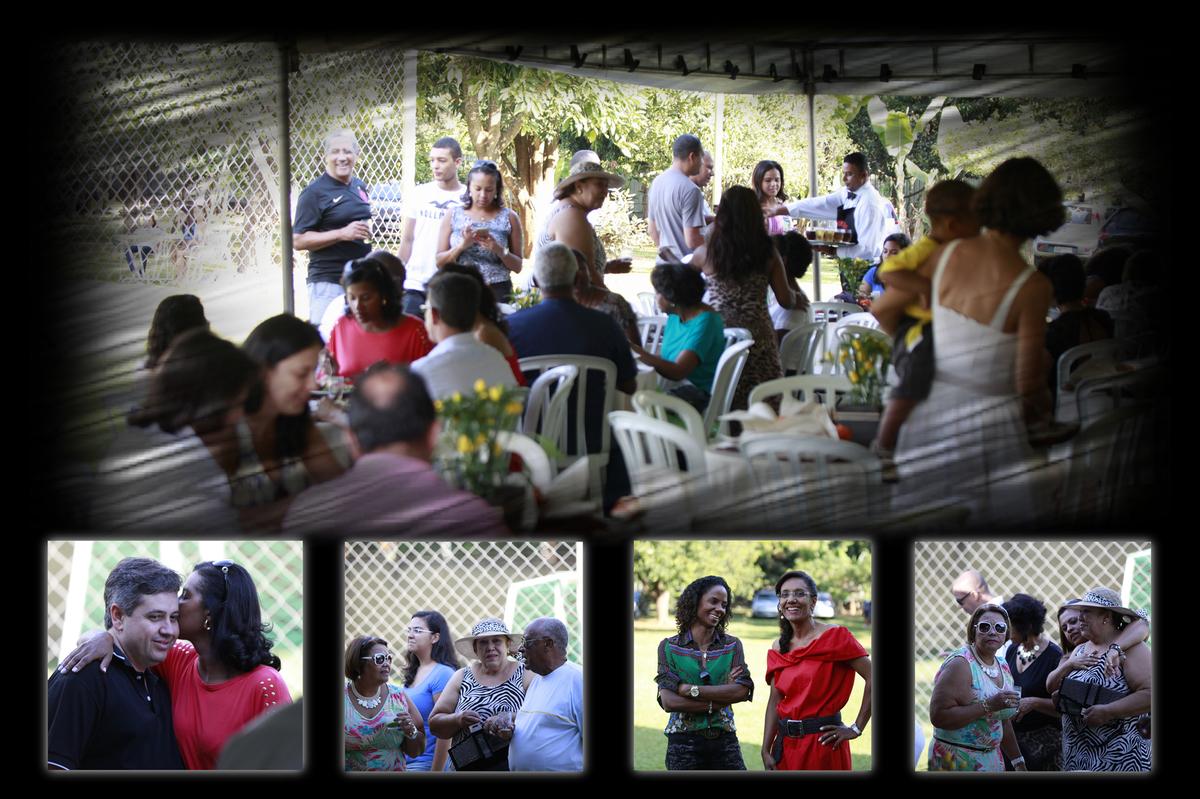 as pessoas aproveitaram ao maximo este evento e tudo registrado pelo fotografo nico em brasilia