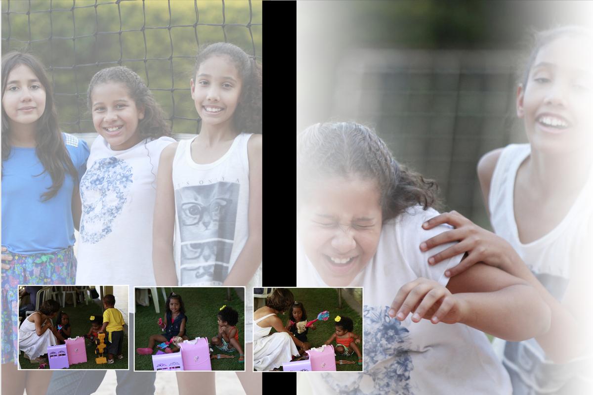 as criancas com suas brincadeira e muita alegria nao passaram desapercebida pela lente do fotografo nico em brasilia