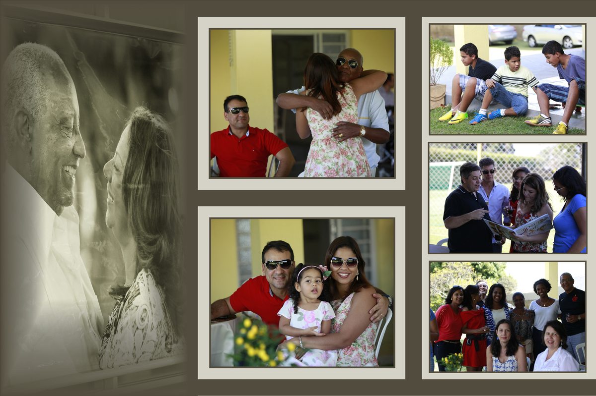 foi com abracos e sorrisos que esta festa foi realizada e registrada pelo nico estudio fotografico em brasilia