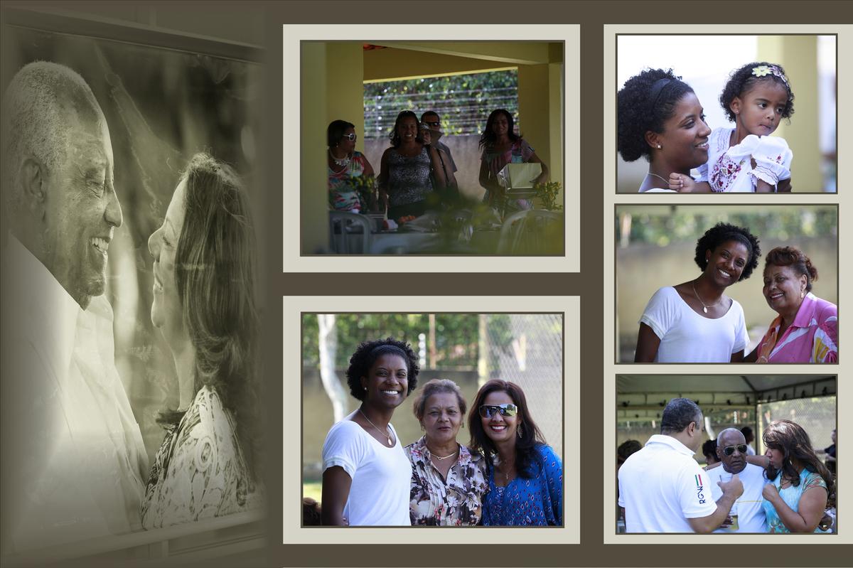 quanta gente bonita na festa de casamento e tudo fotografado pelo nico em brasilia