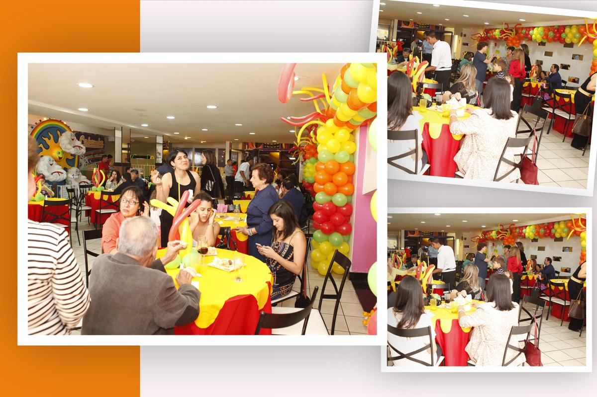 salao de festa maravilhoso na asa norte repleto de convidados e muita alegria. fotografado pelo nico fotografo. acompanhe seus trabalhos nas redes sociais, facebook, instagram, skype.