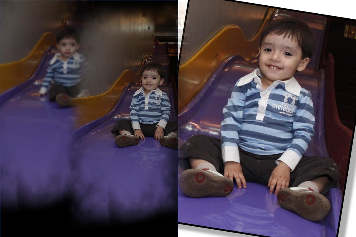 no brinquedo o aniversariante aproveitou ao maximo cada minuto. com um sorriso de crianca nico fotografou todos os momentos. venha conhecer o trabalho de nico fotografo em seu estudio ou acompanhe pelo site.