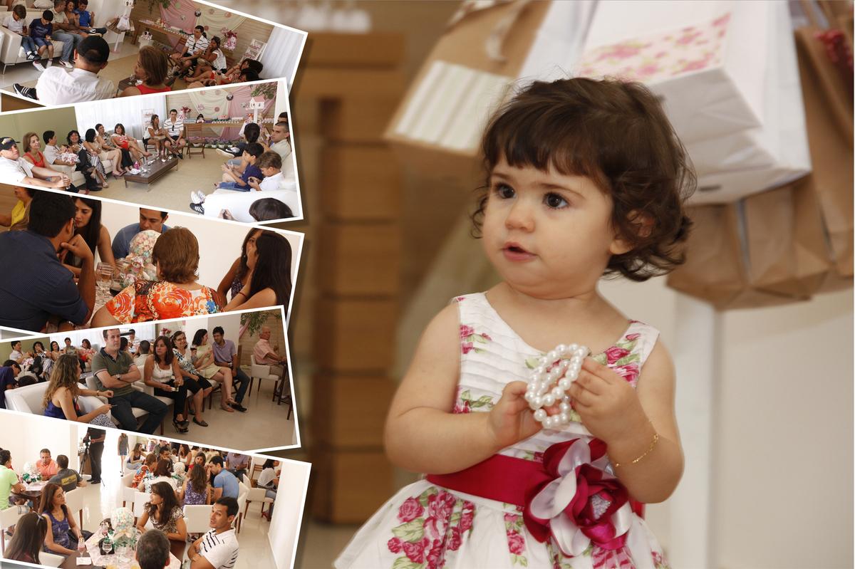 com um olhar essa menina linda observou os convidados e curtiu a festa todinha. registre os seus momentos fotograficos com nico fotografo.