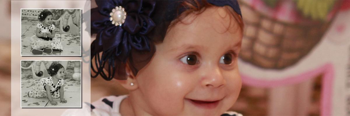 que sorriso lindo dessa menina maravilhosa e alegre. aproveitou a sua festa infantil e pode viver cada momento dessa alegria que foi registrado pelo fotografo nico localizado na octogonal proximo do sudoeste em brasilia.