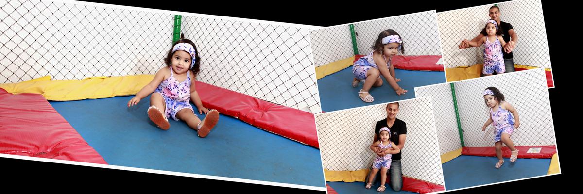a cama elastica encantou essa modelo foram pulos de alegria e o papai curtindo cada minuto e nico fotografo registrando, venha conhecer o seu trabalho na octgonal em brasilia.