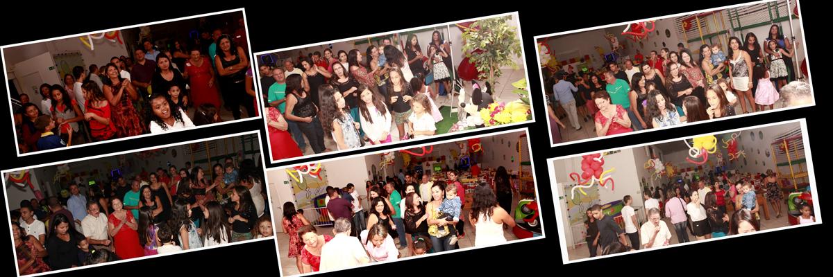 olha quanta gente bonita nessa festa infantil realizada na casa up festas, foram varios angulos registrado pelo fotografo nico. acompanhe seus trabalhos nas redes sociais.