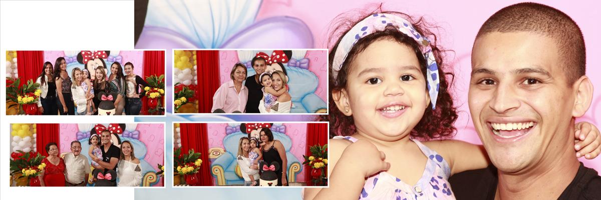 olha a cara desse papai e imaginem dos demais, foi so sorriso e alegria a festa infantil da pequena julia que foi registrada pelo fotografo nico studio fotografico localizado em brasilia.