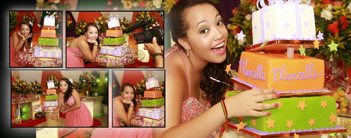 que vontade de comer esse bolo maravilho. festa da princesa em seus 15 anos. tudo lindo. festa, book, ensaios fotograficos venha conhecer o trabalho do fotografo nico. visite o seu site nicofotografo.com.br e acompanhe no instagram @nicostudiofotografico.