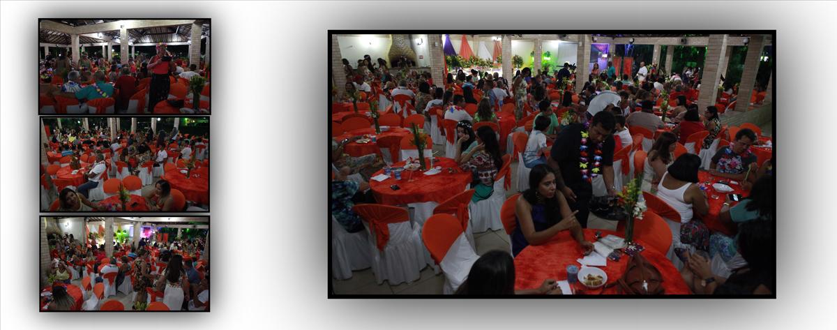 quanta gente bonita nessa festa de 15 anos na cidade do rio de janeiro. veja o trabalho do nico fotografo em brasilia e acompanhe o blog.nicofotografo.com.br ou site www.nicofotografo.com.br