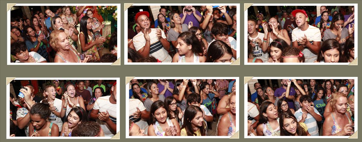 parabens nessa hora e com muita alegria foi cantado o aniversario da princesa marcelle. a festa de 15 anos foi sucesso e registrado pelo fotografo nico que possui um estudio fotografico localizado na octogonal em brasilia.