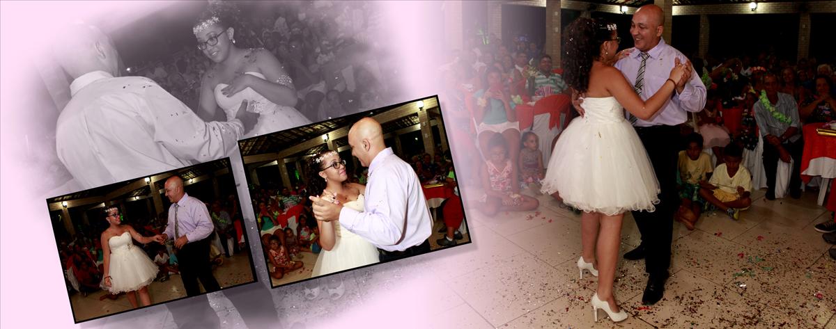 pista de danca com o papai e a aniversariante deram inicio a uma valsa maravilhosa que arrancou suspiro e emocoes. tudo registrado pelo nico fotografo de brasilia que possui uma estudio no sudoeste em brasilia.