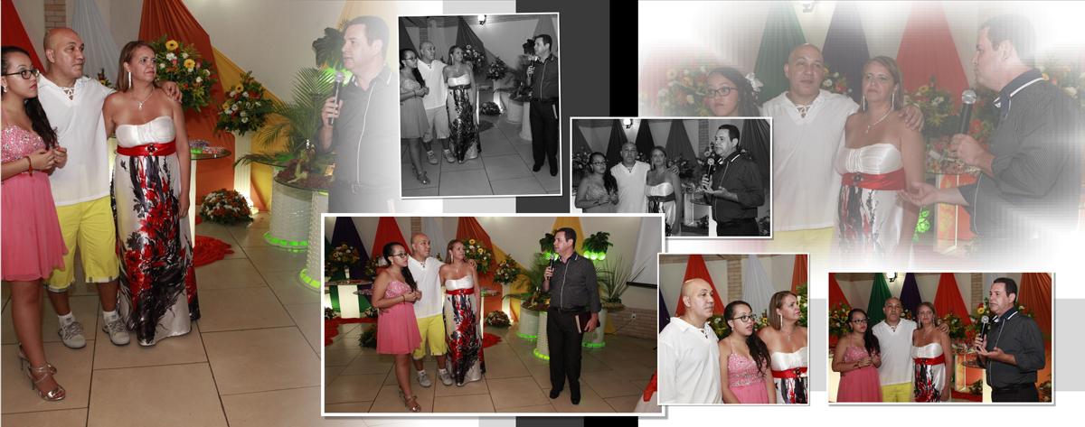 #foto #reserveasuadata #book #brasilia #festainfantil #gestante #fotografia #nicofotografo #teens #ligueeagende #festa #nicostudiofotografico #octogonal