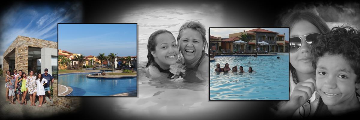 na piscina nico, conseguiu registrar momentos unicos com sua mae, seu irmao e toda a familia na entrada do hotel. foi postado nas redes sociais, instagram, nicostudiofotografico, nicofotografo, blog e em seu site www.nicofotografo.com.br. fotografar essa