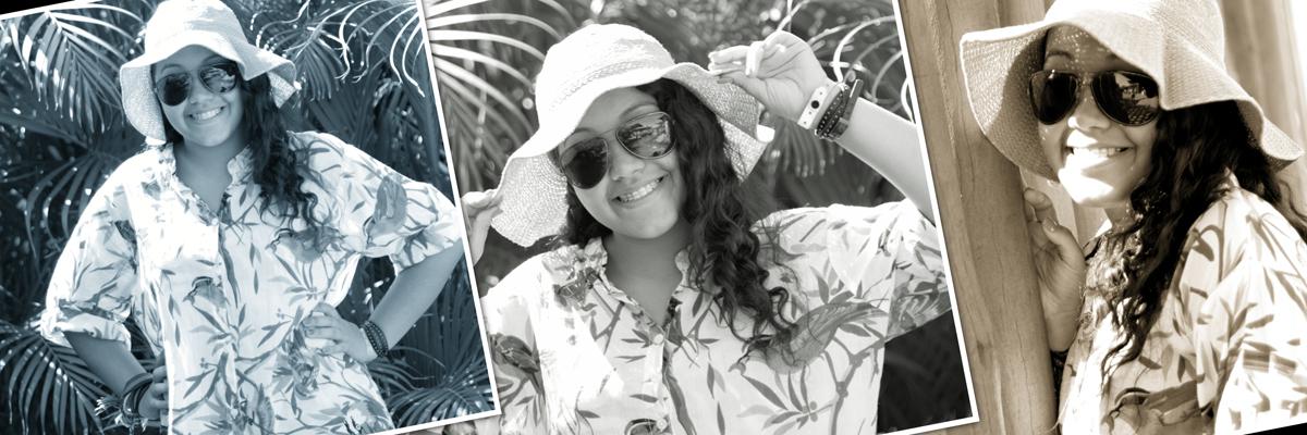 as fotos em tons de cinza, preto e branco e sepia fazem um diferenca bela. usar chapeu e oculos  para posar na frente do nico e ainda ter as imagens nas redes sociais, no instagram, fanpage, no face, no pinterest e outras. poder ainda ir ao estudio na oct
