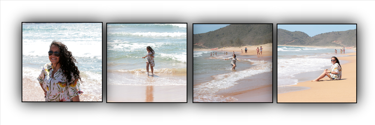 cada momento dessa princesa nico tentou registrar. foi em buzios na cidade do rio de janeiro este ensaio fotografico, na praia de tucuns no hotel blue tree, venha conhecer o trabalho do fotografo nico localizado na octogonal em brasilia.