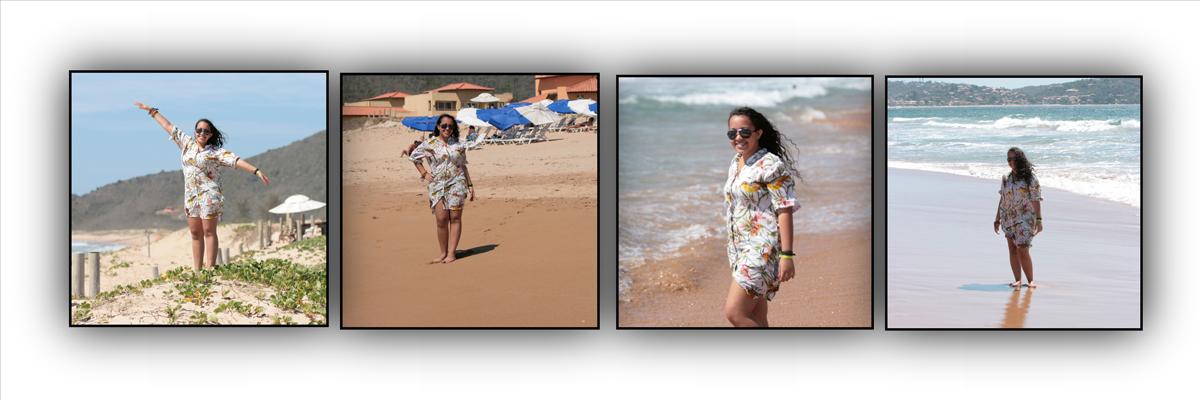 agua, mar, sol, areia, praia, clima praiano e uma top model desfilando em buzios, na cidade do rio de janeiro, rj e sendo registrada pelas lentes do fotografo nico. venha conversar no estudio localizado na octogonal, brasilia, distrito federal.