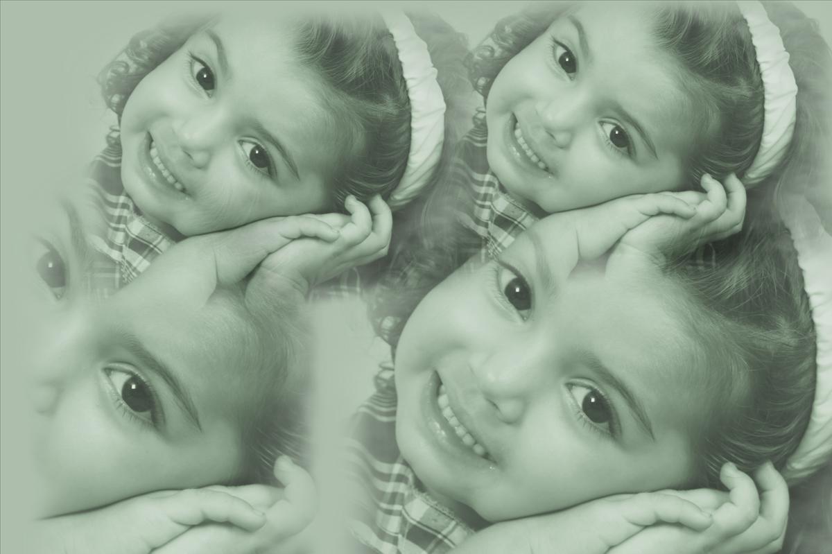 com esse rostinho de crianca a modelo mirim esteve no nico studio fotografico para realizar uma sessao fotografica.