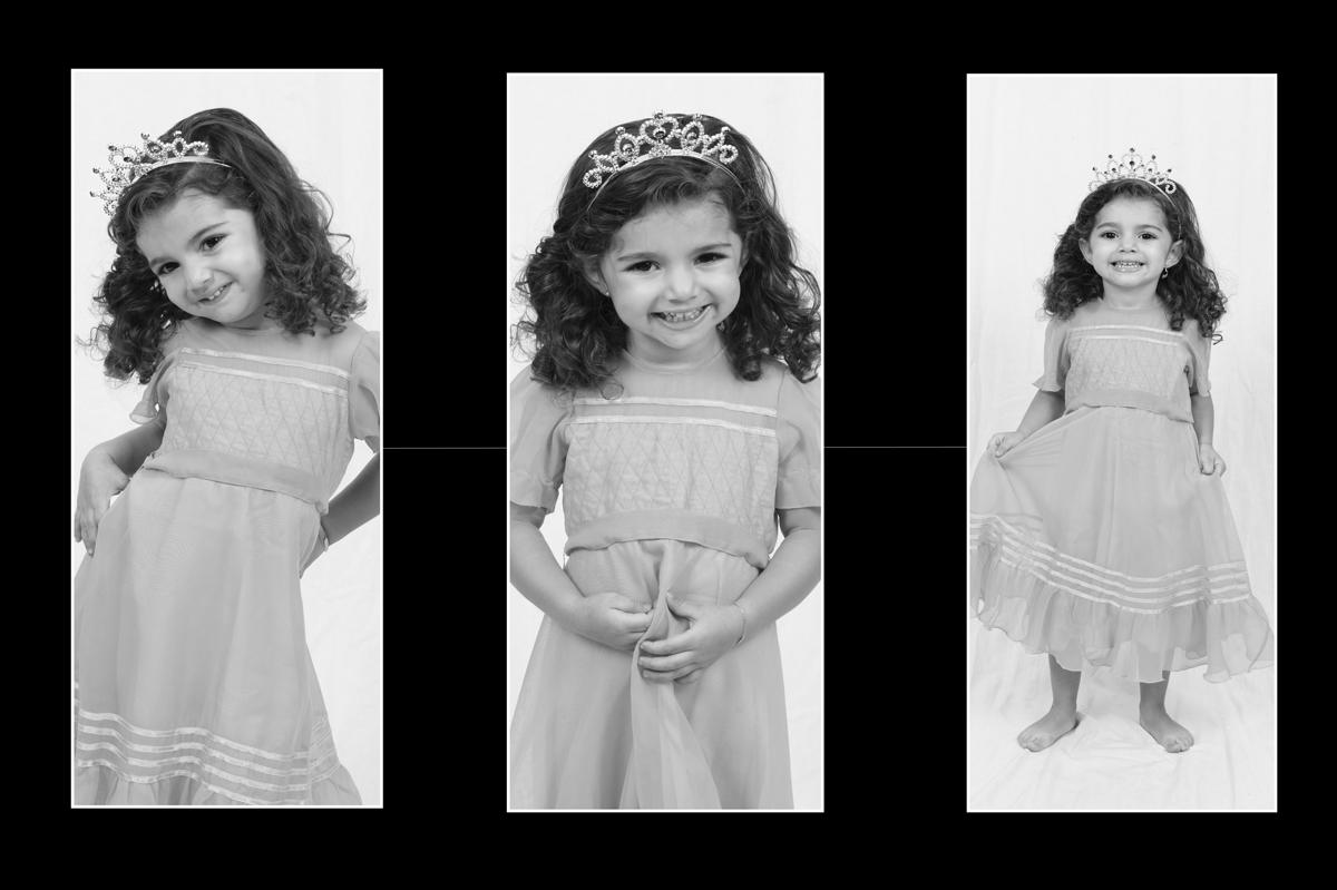 ensaio fotografico dessa modelo no estudio do fotografo nico foi realizado com muito carinho e amor. a modelo mirim super simpatica e foi super divertida. venha fazer o ensaio dos seus filhos.