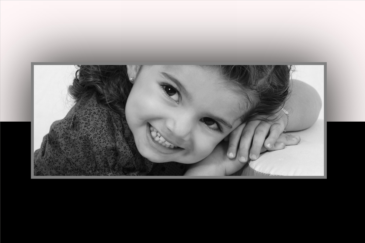 este olhar me cativou deste quando a modelo kids esteve no estudio fotografico para conhecer.