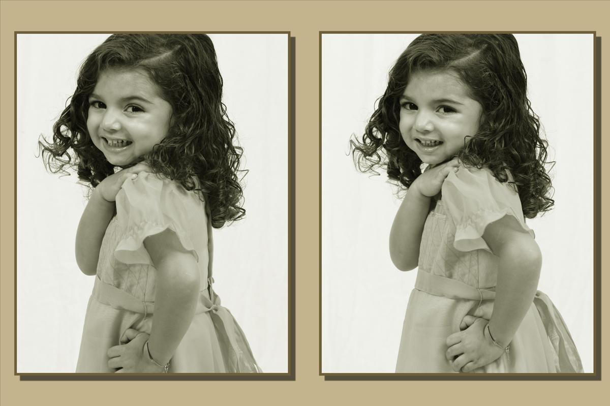 cada pose um clic fotografico, cada olhar um sorriso em uma sessao fotografico infantil essa modelo kids se destaca pela originalidade das poses.