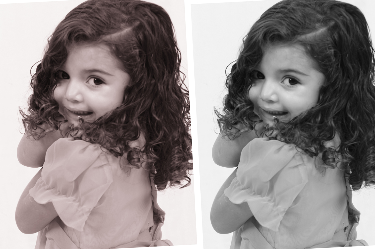 sao varias poses para realizar um book infantil, mas essa modelo top mirim nao precisa de esforço, ja nasceu pronta para brilhar no estudio do fotografo nico.