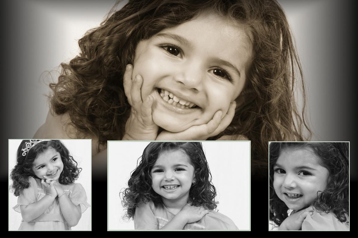 fotos em preto e branco e com olhares caracteristicos dessa princesa o fotografo nico nao teve trabalho nenhum foi pura diversao o ensaio fotografico no estudio localizado na octogonal.